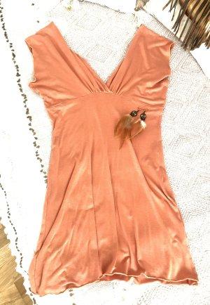 Sommerkleid Strandkleid Minikleid Gr.36