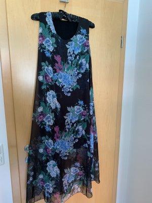 Sommerkleid, super Schnäppchen ;) letzter Preis !