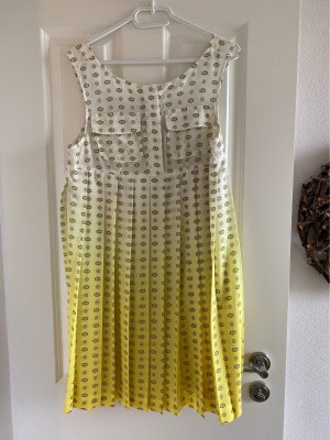 Sommerkleid  Tara Jarmon