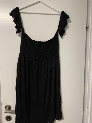Tezenis Summer Dress black