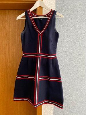 Sommerkleid Tommy Hilfiger