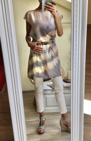 edc by Esprit Tunic Dress multicolored