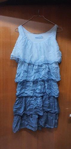 Sommerkleid‼️Urlaub vom 30.08-26.09