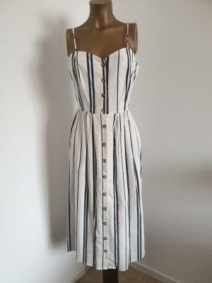 Sommerkleid v. H&M