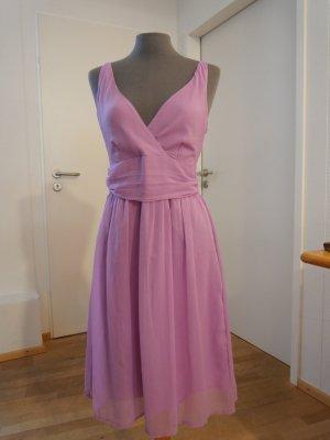 Sommerkleid Vero Moda