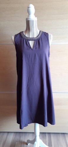 Sommerkleid - Vero Moda