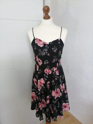 Sommerkleid Vero Moda Gr. S