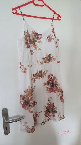 Sommerkleid Vero Moda Größe M