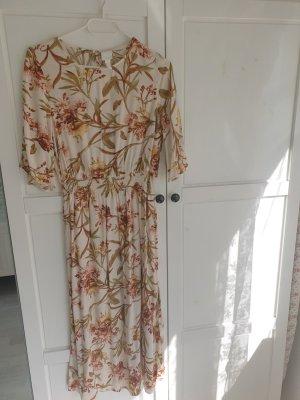 Sommerkleid Vintage