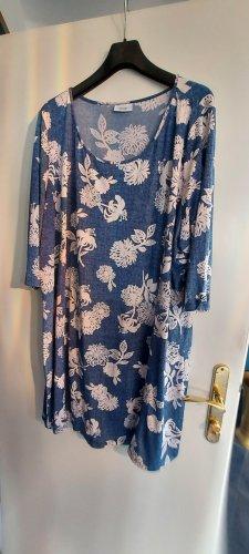 C&A Yessica Summer Dress blue