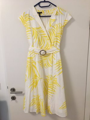 Sommerkleid vom Apart