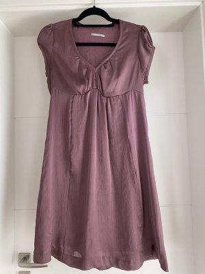 3suisses collection premium Summer Dress mauve