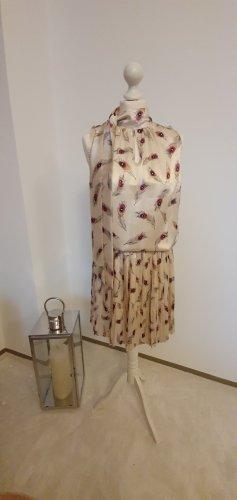 Sommerkleid von 3suissescollection