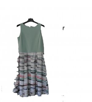 Sommerkleid von 5 Hearts Größe 38 -NP 149,95- jetzt noch 59,95