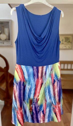 Alba Moda  multicolore