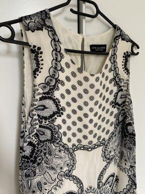 Sommerkleid von Ana Alcazar