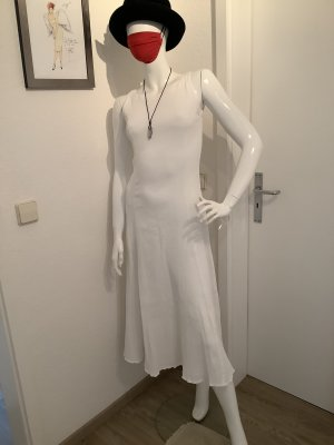 Aspesi  bianco Cotone