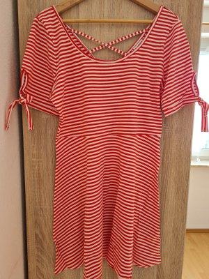 Sommerkleid von Beachtim Gr.44