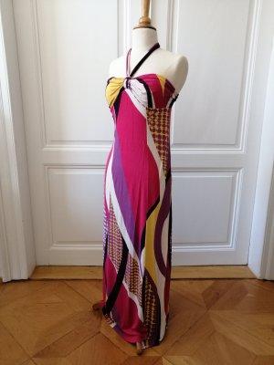 Sommerkleid von Benetton Größe s