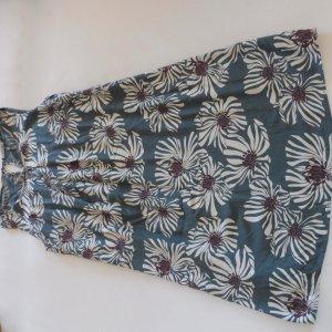 Sommerkleid von Betty & Co. Neu mit Etikett NP 79,99 €