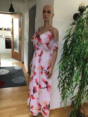 Sommerkleid von Bodyflirt NEU