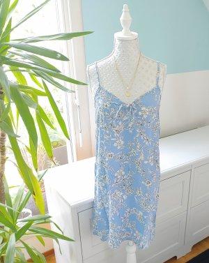 Sommerkleid von C&A