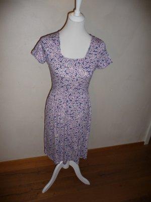 Sommerkleid von Cheer - Gr. 34 - neu
