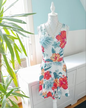 Sommerkleid von Clockhouse