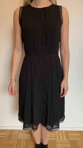 Daniel Hechter Summer Dress black