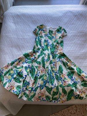 Sommerkleid von EDC