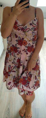 Sommerkleid von edc by Esprit in Größe 34