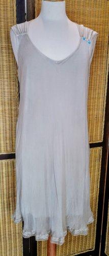 #Sommerkleid von #ElisaCavaletti Gr. 40