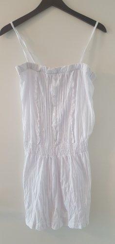Sommerkleid von Esprit