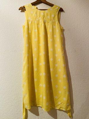 Sommerkleid von ESPRIT by EDC