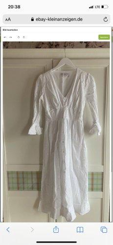 Sommerkleid von Eva Mann