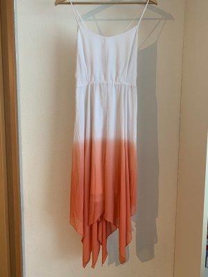 Sommerkleid von Even&Odd