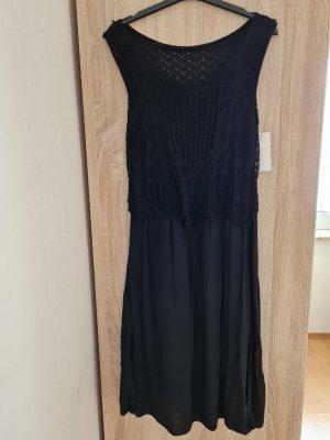 Sommerkleid von Fashion Gr.38