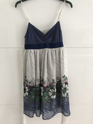 Sommerkleid von Fornarina