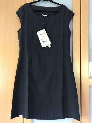 Sommerkleid von FRILUFTS - NEU