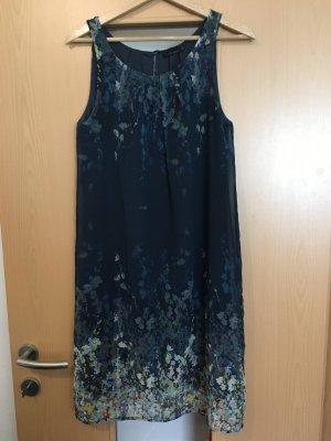 Sommerkleid von Fussl