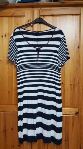 Gerry Weber Shirt Dress multicolored