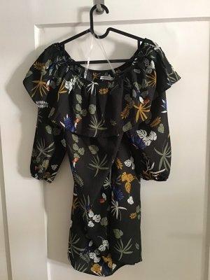 Sommerkleid von Glamorous