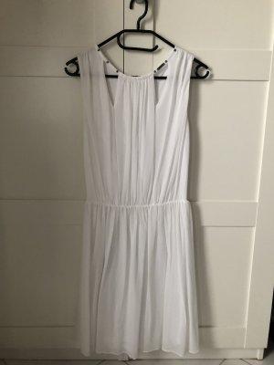 Sommerkleid von Guess