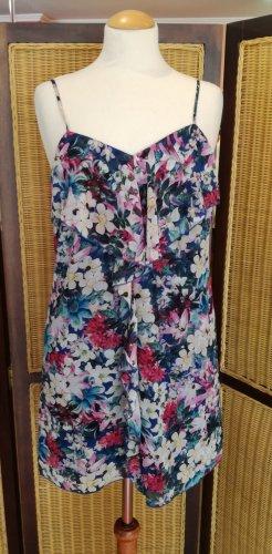 #Sommerkleid von #Guess Gr.36