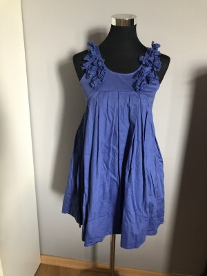 Sommerkleid von H&M