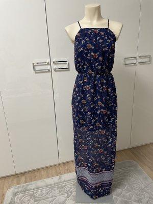 Sommerkleid von H&M Gr.36 Neuwertig