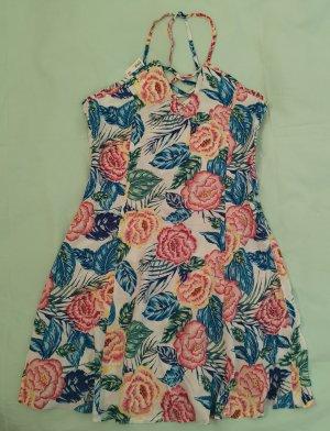 Sommerkleid von H&M Gr.38 Neu mit Etikett