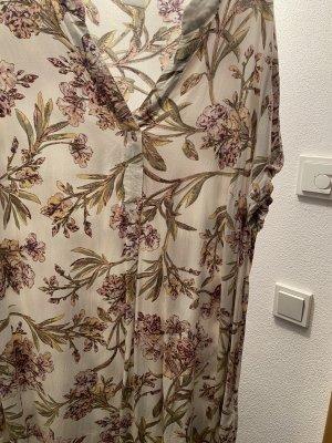 Sommerkleid von H&M Gr.M