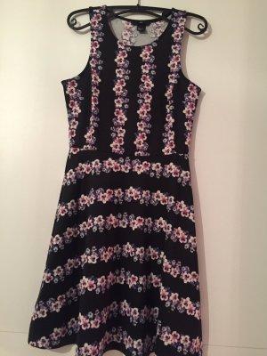Sommerkleid von H&M Größe S