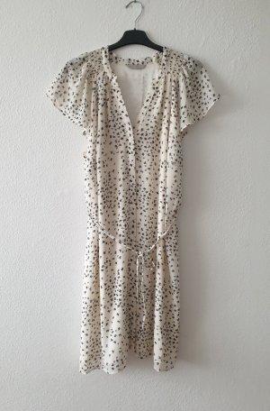 Sommerkleid von H&M in Größe 46